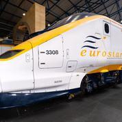 La Compagnie des Alpes privatise une ligne de train Eurostar