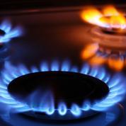 La France aura suffisamment de gaz cet hiver