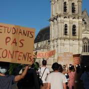 Le directeur de l'Insa Blois a été démis de ses fonctions pour harcèlement