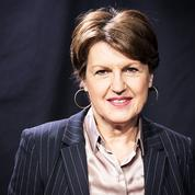 «Les électeurs sont orphelins», Annie Genevard... Les indiscrétions du Figaro Magazine