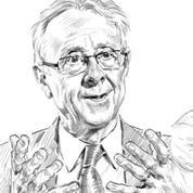 Pierre Manent-Pascal Bruckner: «Le pire ennemi de l'Occident, c'est l'Occident lui-même»