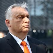 L'identité chrétienne, cheval de bataille de Viktor Orban