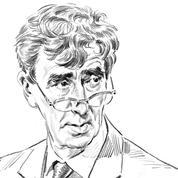Jean-Éric Schoettl: «La mise en examen d'Agnès Buzyn pour sa gestion du Covid met en péril l'action de l'État»
