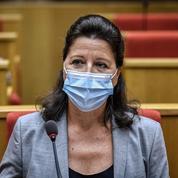 Sur la santé, le gouvernement n'a pas pu réformer autant que prévu