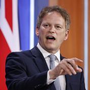 Le Royaume-Uni veut des navires zéro émission d'ici à 2025