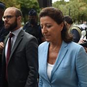 Guillaume Perrault: «Agnès Buzyn mise en examen, les causes d'une quasi-exception française»