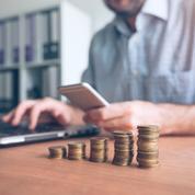 Hausses de salaires: une étincelle qui peut allumer l'inflation