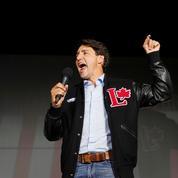 Canada: les banques dans le viseur du premier ministre sortant
