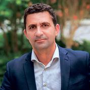 Nadi Bou Hanna: «L'État a rattrapé son retard dans sa mutation numérique»