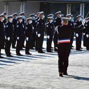 Emmanuel Macron à Roubaix pour annoncer un renforcement du contrôle des forces de l'ordre