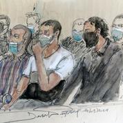 Le procès des attentats du 13-Novembre plonge dans le vivier de Molenbeek