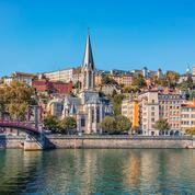 Le classement 2021 des meilleurs collèges de Lyon selon le Figaro