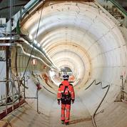 Stockage des déchets nucléaires: le scénario du chaos, l'argument clé en faveur de Cigéo