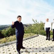 En Chine, l'inquiétante dérive maoïste de Xi Jinping