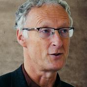 Sylvain Pellerin: «Il faudra réduire la place de l'élevage dans l'agriculture française»