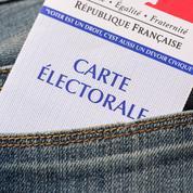 Présidentielle: de1981 à2022, comment votent les jeunes?