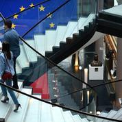 Les eurodéputés reviennent à Strasbourg en traînant les pieds