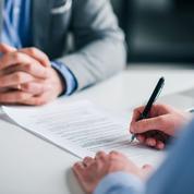 Vers une assurance- emprunteur résiliable à tout moment?