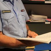 Division Diane: la gendarmerie crée une unité spéciale pour les affaires non-élucidées