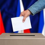 «Démocratie»: d'où vient ton nom?