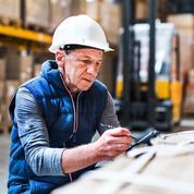 Pourquoi former davantage les seniors renforcerait leur employabilité