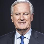 Présidentielle: cette «petite musique» Michel Barnier qui monte à droite