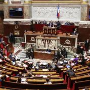 Législatives: 50 jours pour changer la donne après la présidentielle