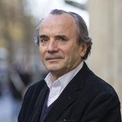 Ivan Rioufol: «Le pouvoir claquemuré attise les tensions»