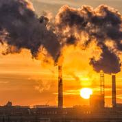 Il n'y aura pas de transition énergétique sans un prix élevé du carbone