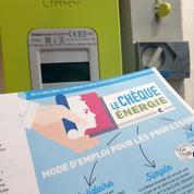 L'exécutif anticipe le bond des prix de l'énergie