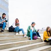 Les étudiants en alternance peuvent aussi partir en séjour Erasmus