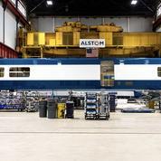 TGV: un savoir-faire que la France a su exporter