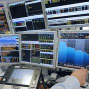 Alstom plombé en Bourse par une rumeur d'augmentation de capital