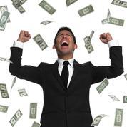 Dans quelles grandes écoles faut-il étudier pour devenir riche?