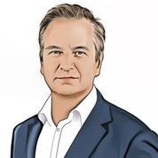 L'éditorial du Figaro Magazine :«La politique du chéquier»