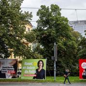 La réforme des règles budgétaires de l'UE suspendue au futur chancelier allemand