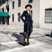 Comment Rimowa a rendu la valise à roulettes sexy