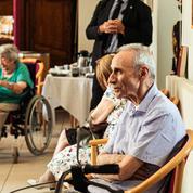 Covid-19: pourquoi la dose de rappel est très utile pour les plus âgés face au variant Delta