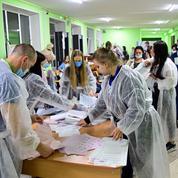 Dmitri Orechkine: «Un scrutin test pour la verticale du pouvoir»