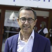 Bruno Retailleau et la primaire, la macronie et la présidentielle... Les indiscrétions du Figaro Magazine