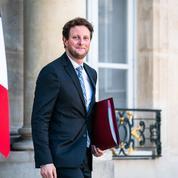 Clément Beaune, la carte européenne de Macron pour 2022
