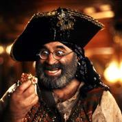 Dix insultes qui nous viennent des pirates (et que nous devrions utiliser)