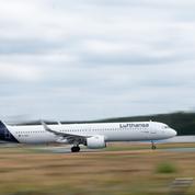 Les compagnies aériennes en quête d'argent frais
