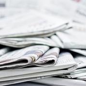 Nouvelle réforme du transport de la presse