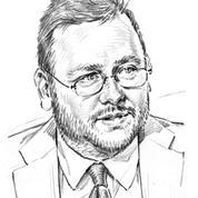 «Verts: même si Jadot l'emportait, le programme du parti, lui, est radical»