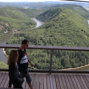 En Sarre, la tumultueuse amitié franco-allemande se cultive au quotidien