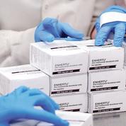 Le cancer dope l'industrie pharmaceutique