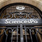 Sciences Po: dernière ligne droite dans la guerre de succession