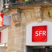 Comment SFR et Bouygues Telecom ont racheté Prixtel, NRJ Mobile ou encore Afone et Coriolis