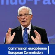 Crise avec Washington: l'inquiétant désintérêt européen